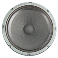 Гитарный динамик Jensen Loudspeakers CH10/50 (16 Ohm)