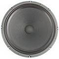 Гитарный динамик Jensen Loudspeakers CH12/50 (16 Ohm)