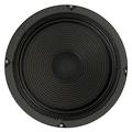 Гитарный динамик Jensen Loudspeakers CH8/20 (8 Ohm)