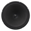 Гитарный динамик Jensen Loudspeakers P15N (No Bell) (16 Ohm)