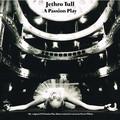 Виниловая пластинка JETHRO TULL - A PASSION PLAY