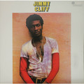 Виниловая пластинка JIMMY CLIFF - JIMMY CLIFF (2 LP)