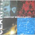 Виниловая пластинка JIMMY EAT WORLD - CLARITY (2 LP)