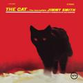 Виниловая пластинка JIMMY SMITH - THE CAT