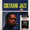 Виниловая пластинка JOHN COLTRANE - COLTRANE JAZZ (180 GR)