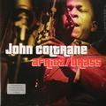 Виниловая пластинка JOHN COLTRANE - AFRICA/BRASS (2 LP, 180 GR)