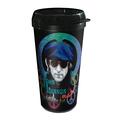Кружка John Lennon - Beret (дорожная)