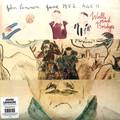 Виниловая пластинка JOHN LENNON - WALLS AND BRIDGES