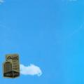 Виниловая пластинка JOHN LENNON - LIVE PEACE IN TORONTO (180 GR)