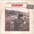 Виниловая пластинка JOHN MELLENCAMP - SCARECROW