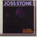 Виниловая пластинка JOSS STONE - THE SOUL SESSIONS
