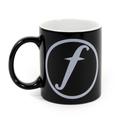 Кружка Joy Division - F Logo