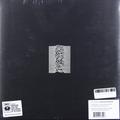 Виниловая пластинка JOY DIVISION - UNKNOWN PLEASURES (180 GR)