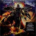 Виниловая пластинка JUDAS PRIEST - REDEEMER OF SOULS (2 LP)