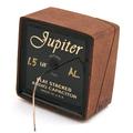 Конденсатор Jupiter HT Flat Stack Cryo Beeswax-Paper