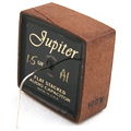 Конденсатор Jupiter Vintage Flat Stacked Cryo Beeswax-Paper