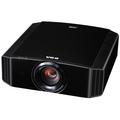 Проектор JVC DLA-X5000 Black