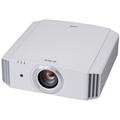 Проектор JVC DLA-X5000 White