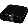 Проектор JVC DLA-X7000 Black
