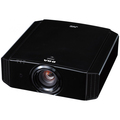 Проектор JVC DLA-X9000 Black