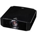 Проектор JVC DLA-X700R Black