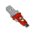 Интерфейс подключения K-array K-USB