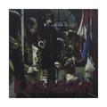 """Виниловая пластинка KASABIAN - WEST RYDER PAUPER LUNATIC ASYLUM (2 x 10"""")"""