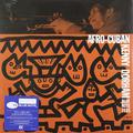 Виниловая пластинка KENNY DORHAM - AFRO-CUBAN
