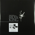 Виниловая пластинка B.B. KING - LADIES & GENTLEMEN... MR B.B. KING (2 LP, 180 GR)