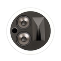 Встраиваемая акустика Klipsch KL-7502-THX