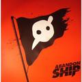 Виниловая пластинка KNIFE PARTY - ABANDON SHIP (2 LP)