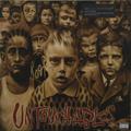 Виниловая пластинка KORN - UNTOUCHABLES (2 LP, 180 GR)