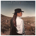 Виниловая пластинка KT TUNSTALL - INVISIBLE EMPIRE/ CRESCENT MOON