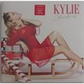 Виниловая пластинка KYLIE MINOGUE - KYLIE CHRISTMAS