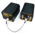 Ламповый фонокорректор MM, мощность 25 Вт, частотный диапазон 10 - 25000.