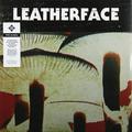 Виниловая пластинка LEATHERFACE - MUSH