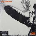 Виниловая пластинка LED ZEPPELIN - I - DELUXE EDITION (3 LP)
