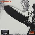 Виниловая пластинка LED ZEPPELIN - LED ZEPPELIN (180 GR)