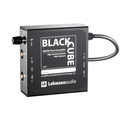 Lehmann Audio Black Cube