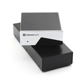 Lehmann Audio Black Cube SE II Chrome