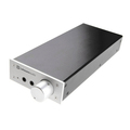 Lehmann Audio Linear USB Silver