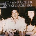 Виниловая пластинка LEONARD COHEN - DEATH OF A LADIES MAN (180 GR)