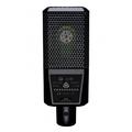 USB микрофон Lewitt DGT450/USB