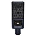 Студийный микрофон Lewitt LCT240
