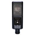 Студийный микрофон Lewitt LCT640