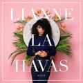 Виниловая пластинка LIANNE LA HAVAS - BLOOD