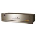 Сетевой фильтр Lightspeed CLS X-E55