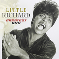 Виниловая пластинка LITTLE RICHARD - GREATEST HITS
