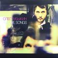 Виниловая пластинка ОЛЕГ ЧУБЫКИН - 10 LOVE SONGS