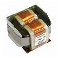 Трансформатор Lundahl LL1660/PP